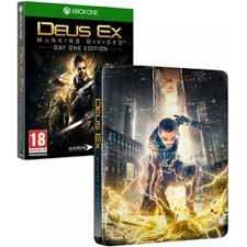 deus-ex-mankind-divided-day-one-edition-inkl-steelbook-xbox-one