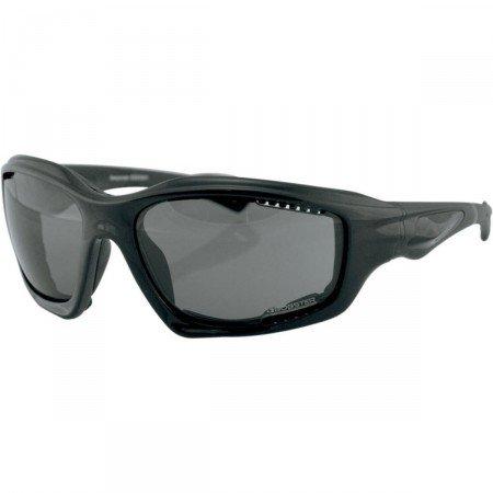 Dutscher 267002lunette-masque Uvex ultrasuoni, Eye PC trasparente UV2