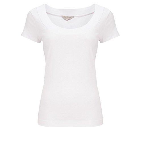 great-plains-cotton-interlock-cap-sleeve-top-white-mediumuk12