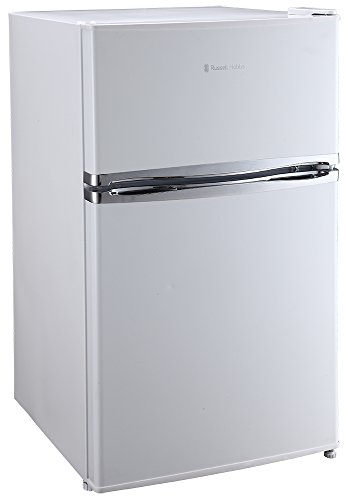 russell-hobbs-rhucff50w-50cm-wide-white-under-counter-fridge-freezer-free-2-year-warranty