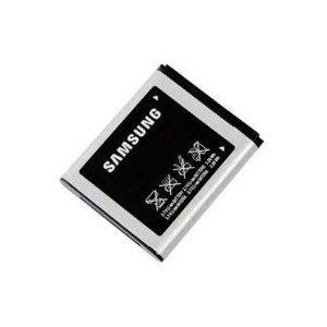 Planetemobile-Akku für Samsung AB553446BU A401 A411 A412 B100 GT-B2100, GT-B2100 Solid Extreme C3300 C5212 E1110 E1130 E2120 F310 F310 Serenata F318 M110 M110 Solid i320 I320N P900 P920