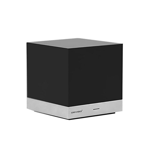 Lifetsmart Orvibo Smart Wifi Wireless Infrared Remote Control Ir Controller Smart Home Automation Magic Cube Compatible For Apple Android Smartphones
