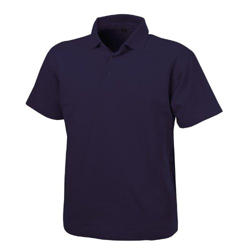 dassy-polo-mc-leon-azul-100-alg-xxl