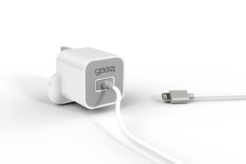 gear4-apple-inc-certified-universal-uk-mains-lightning-micro-charger-for-iphone-5-5s-5c-6-6s-6-plus-