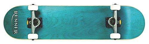 renner-z-series-pro-skateboard-blue-775-inch