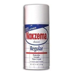 noxzema-shave-cream-regular-11-oz-by-noxzema