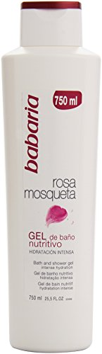 babaria-rosa-mosqueta-gel-de-bano-nutritivo-750-ml