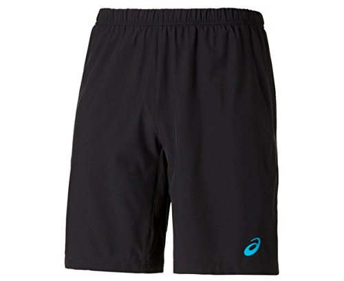 asics-2-in-1-9-inch-running-shorts-x-large