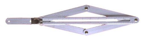 promax-79050-angle-divider