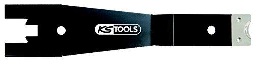 KS Tools 140.2279 Sicherungsring Montage und Demontagewerkzeug, 265mm