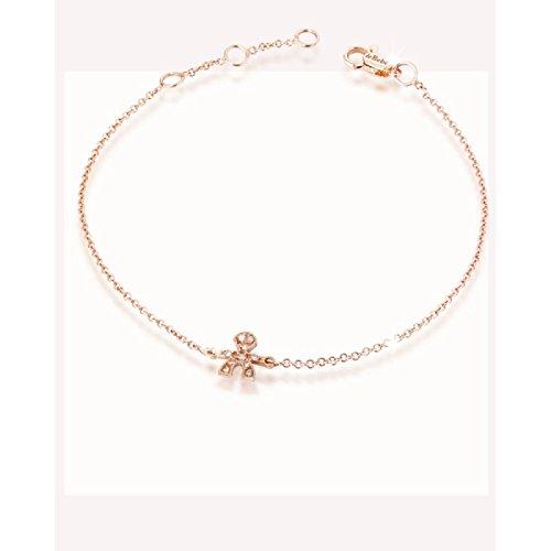 le-bebe-bracciale-maschietto-le-briciole-oro-rosa-con-pave-diamanti