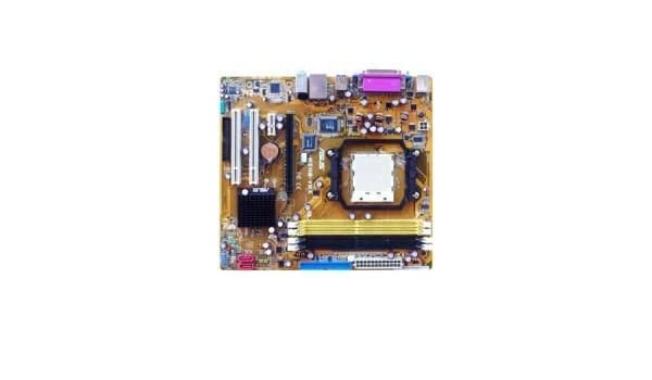ASUS M2N8-VMX DISPLAY DRIVERS FOR PC