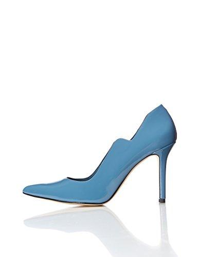 Trovare Scarpe Da Donna Blu (blu)