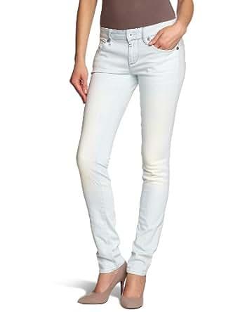 G-Star Raw Midge Skinny Women's Jeans Light Aged W34 INxL30 IN - 20.0.60079.4845.424.30.34