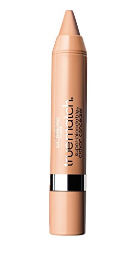 loreal-paris-true-match-super-blendable-crayon-concealer-010-ounce