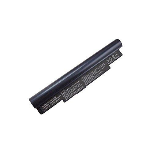 BATTERIA BLU PER SAMSUNG NP-N130 N131 N130 N140 NP-N140 N510 NP-N510 NC10 AA-PB1TC6B