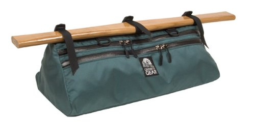 granite-gear-wedge-thwart-bags-large-smoke-blue