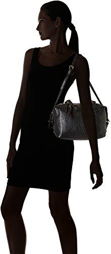 Petite Mendigote - Little Imane, Borse a spalla Donna Nero (Black)