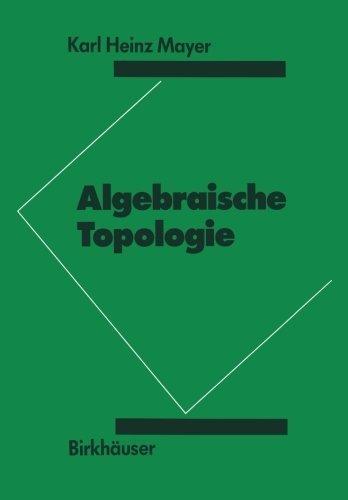 algebraische-topologie-german-edition-by-mayer-k-h-2013-paperback