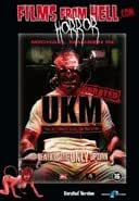 UKM - Ultimate Killing Machine [ 2006 ] Unrated Version [ DTS ] Widescreen