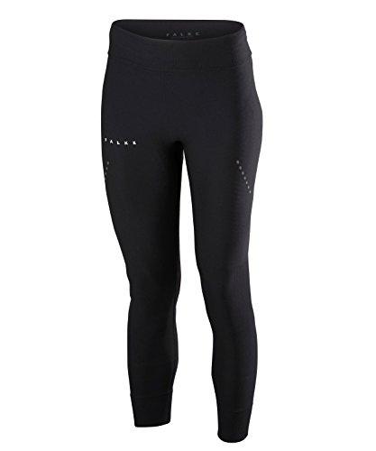 Damen Anti-Cellulite Push Up Leggings Leggin S-XXL Gr Sporthose Fitnesshose