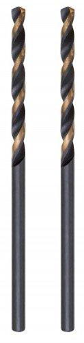 Centrix-Bohrer 2,0x 49mm 2 St.