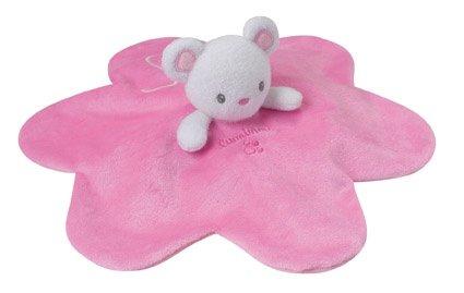 cheln Maus rosa 30 cm ()