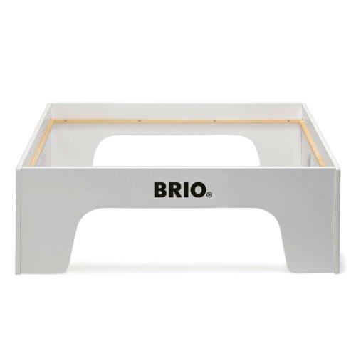Preisvergleich Produktbild Brio 33086000 - Unterteil für Spielplatte Standard