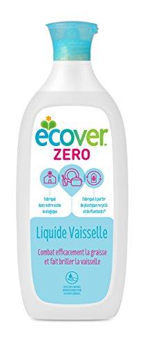 ecover-liquide-vaisselle-zro-500-ml-lot-de-2