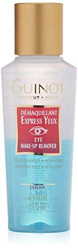 guinot-demaquillant-100-ml