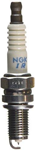 NGK 93311 IKR9J8 Candela