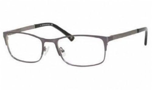 banana-republic-montures-de-lunettes-homme
