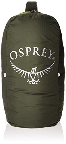 Zoom IMG-1 osprey airporter s backpack cover