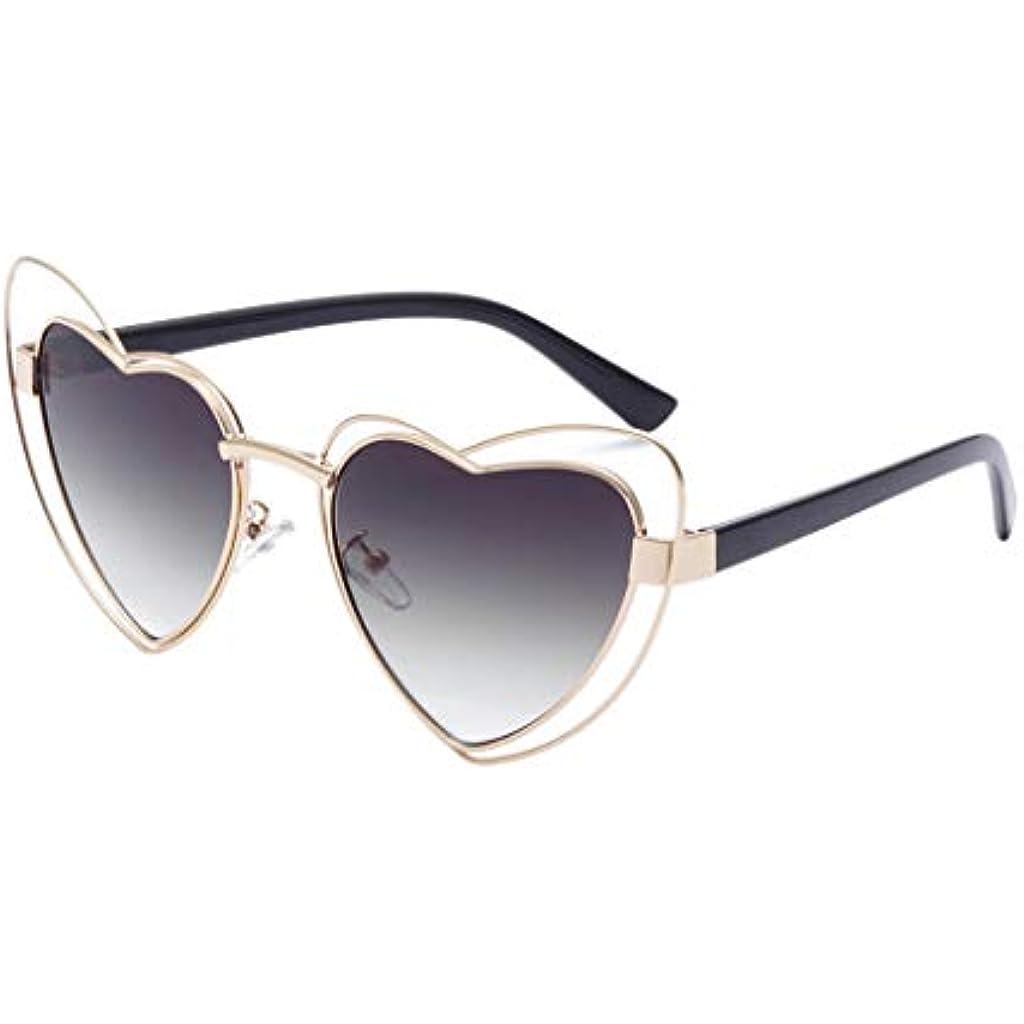 Unisex Y Marca De Retro Sol Estilo Mujer Vintage Gafas gafas xrEdQCBeWo
