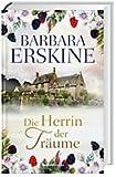 Die Herrin der Träume - Barbara Erskine
