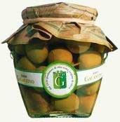 galantino-termite-oliven-in-salzlake-290g-abtropfgewicht-170g