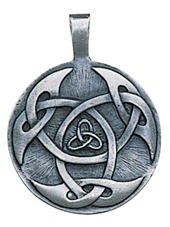 lug-dieu-de-shield-pour-ability-et-polyvalence-magic-antique-gamme-de-pendentifs-en-etain-sans-plomb