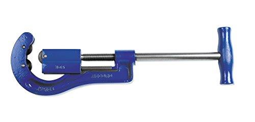 Irwin 7210570 Coupe Tube en Acier, Bleu, 3-50 mm
