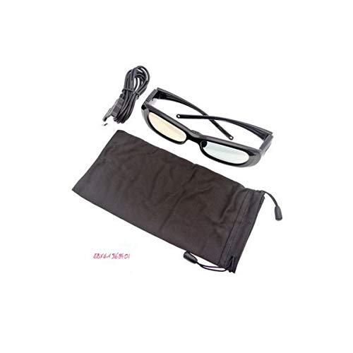 LG 3D-Brille