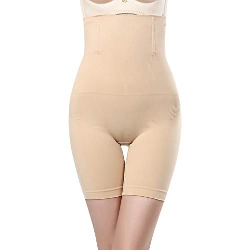 Contrôle Sexy Haute Ventre Slipers Cuisse Slimmers Pollyeden Taille De vmPwN8yn0O