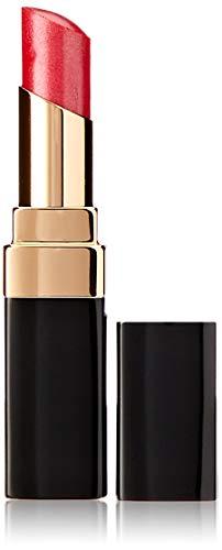 Chanel Rouge Coco glanz 62 - monte - Damen, 1er Pack (1 x 1 Stück) - Lip Plump Color Shine