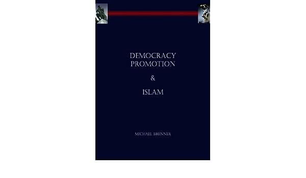 Islam and ordinary Maldivians