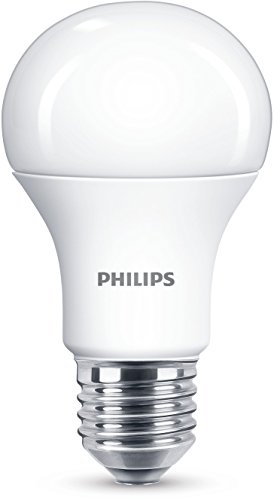 Philips-LED-E27-Edison-Screw-Light-Bulb-Frosted-11-W-75-W