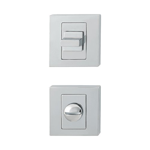 schossmetall-shane-r-door-handle-rosette-bathroom-02651380-wc-finish