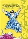 Takagi-Yôsh..