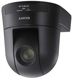 Sony SRG 300sec Webcam per PC