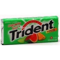 trident-watermelon-twist-12ct-box-of-12-by-unknown