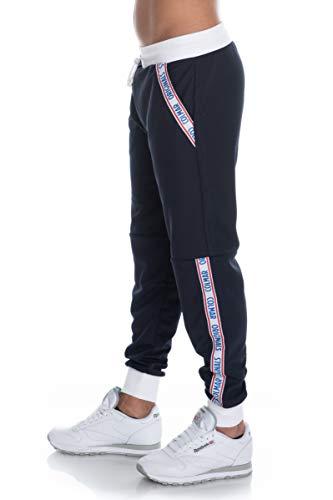 Offerte tute pantaloni colmar