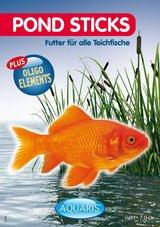 aquaris-pond-sticks-color-teichfischfutter-15-liter