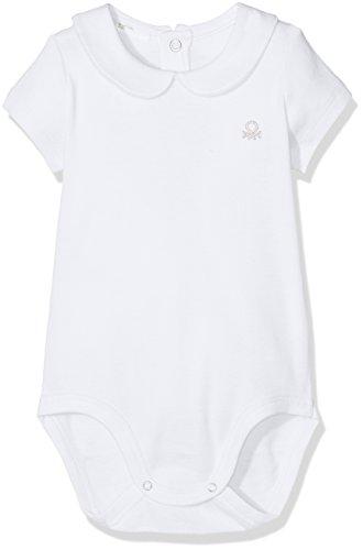 united-colors-of-benetton-bodysuit-body-para-bebes-blanco-white-3-6-meses-talla-del-fabricante-62